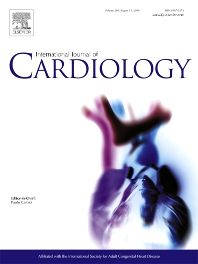 Int Journal of Cardio