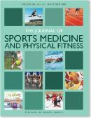 The Journal of Sports Medicine and Physical