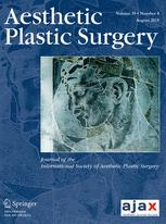 Aesthetic Plastic Surg.jpg