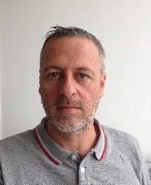 Arnaud Scherberich