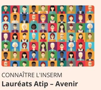 ATIP AVENIR