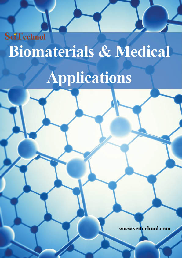Biomaterials and Medical Applications