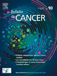 bull cancer