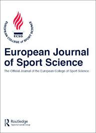 European Journal of Sport Science