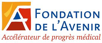 Fondation Avenir