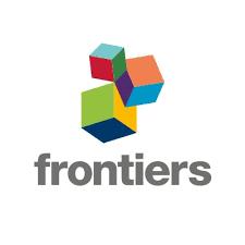 Frontiers in Cardio