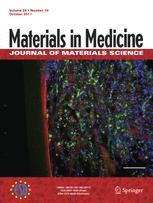 J Mater Sci
