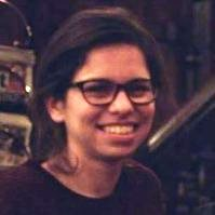 Lara Figueiredo