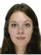 Mathilde Ambrosino