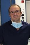 Olivier G