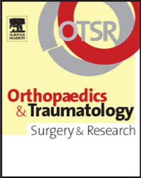 Orthop Traumatol