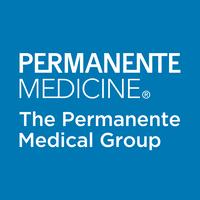 Perm Medical Group