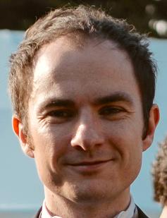 Pierre-Guillaume Piriou
