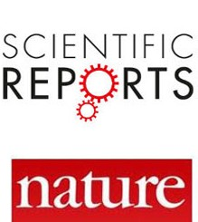 Sciences Report