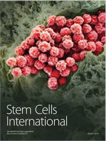 Stems Cells International