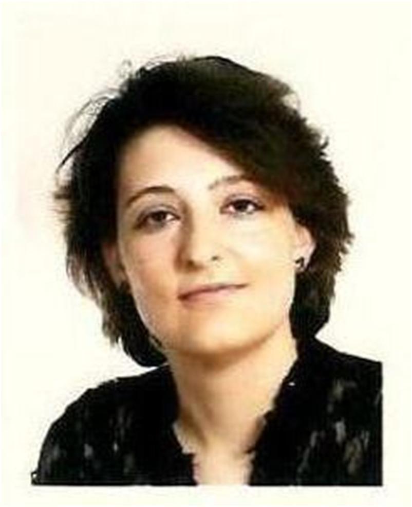 Sylvie Beaufils