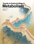 Trends Endocrinol Metab  .